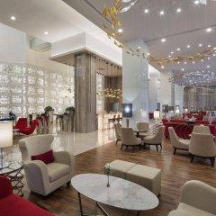 The Sense De Luxe Hotel – All Inclusive Сиде гостиничный бар