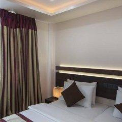 Отель Whiteharp Beach Inn Мальдивы, Мале - отзывы, цены и фото номеров - забронировать отель Whiteharp Beach Inn онлайн комната для гостей