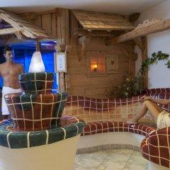 Hotel Garni Forelle спа фото 2