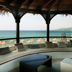 Отель Areti Греция, Ситония - отзывы, цены и фото номеров - забронировать отель Areti онлайн фото 4