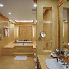 Отель Vinpearl Luxury Nha Trang спа фото 3