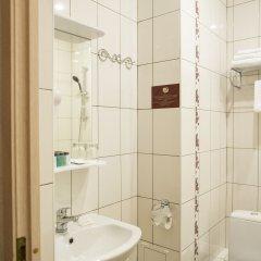 Гостиница Резиденция Дашковой ванная фото 2