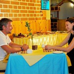 Отель Arena Lodge Maldives Мальдивы, Маафуши - отзывы, цены и фото номеров - забронировать отель Arena Lodge Maldives онлайн спа фото 2
