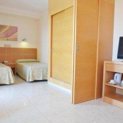 azuLine Hotel Atlantic комната для гостей