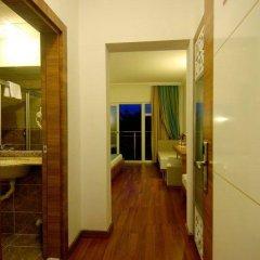 Maya Golf Hotel удобства в номере