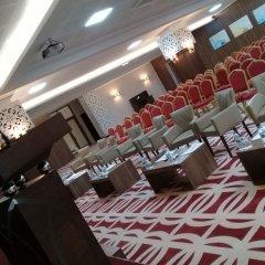 Demircioglu Park Hotel Турция, Мугла - отзывы, цены и фото номеров - забронировать отель Demircioglu Park Hotel онлайн развлечения