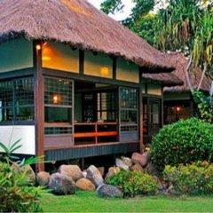 Отель The Westin Denarau Island Resort & Spa, Fiji Фиджи, Вити-Леву - отзывы, цены и фото номеров - забронировать отель The Westin Denarau Island Resort & Spa, Fiji онлайн