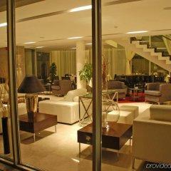 Отель Canyon Boutique Hotel Иордания, Амман - отзывы, цены и фото номеров - забронировать отель Canyon Boutique Hotel онлайн интерьер отеля