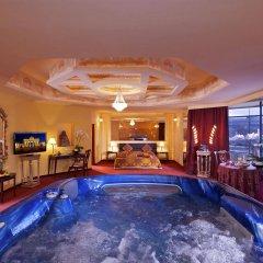 Отель Riverside Royal Hotel Германия, Берлин - отзывы, цены и фото номеров - забронировать отель Riverside Royal Hotel онлайн гостиничный бар