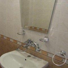 Отель Mavrova Guest House Поморие ванная фото 2