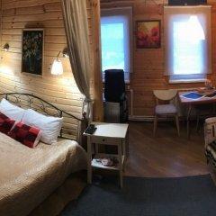 Гостиница Viking в Тихвине отзывы, цены и фото номеров - забронировать гостиницу Viking онлайн Тихвин комната для гостей