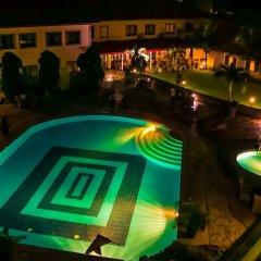 Juanita Hotel бассейн фото 3