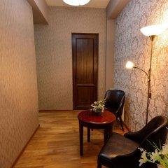 Hotel Diamond Dat Exx Company комната для гостей фото 5