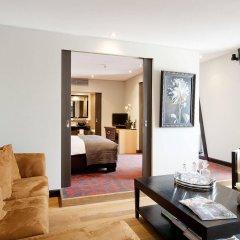 Отель The Dominican комната для гостей фото 3