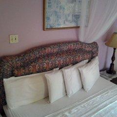 Отель Rio Vista Resort комната для гостей фото 3