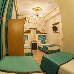 Hurriyet Hotel Турция, Стамбул - 10 отзывов об отеле, цены и фото номеров - забронировать отель Hurriyet Hotel онлайн комната для гостей