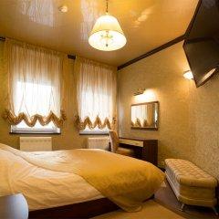 D отель на Щукинской спа