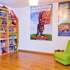 Отель Coloured Studio Португалия, Фару - отзывы, цены и фото номеров - забронировать отель Coloured Studio онлайн фото 3