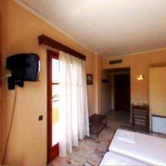 Отель Jovana Греция, Корфу - отзывы, цены и фото номеров - забронировать отель Jovana онлайн сауна