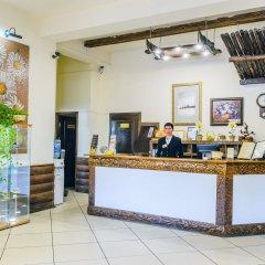 Гостиница Усадьба Ромашково в Ромашково 2 отзыва об отеле, цены и фото номеров - забронировать гостиницу Усадьба Ромашково онлайн интерьер отеля