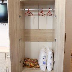 Гостиница Oliviya Park Hotel в Сочи отзывы, цены и фото номеров - забронировать гостиницу Oliviya Park Hotel онлайн фото 6