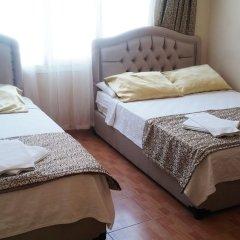 Foca Kumsal Hotel Турция, Фоча - отзывы, цены и фото номеров - забронировать отель Foca Kumsal Hotel онлайн детские мероприятия