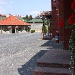 Гостиница MelRose Hotel Украина, Ровно - отзывы, цены и фото номеров - забронировать гостиницу MelRose Hotel онлайн парковка