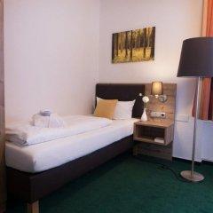 Отель Wald - & Sporthotel Festenburg детские мероприятия фото 2