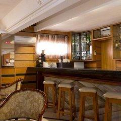 Hotel Baia De Monte Gordo гостиничный бар фото 4