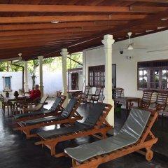 Отель Sethra Villas Шри-Ланка, Бентота - отзывы, цены и фото номеров - забронировать отель Sethra Villas онлайн фитнесс-зал