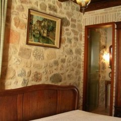 Отель Casa Di Veneto Греция, Херсониссос - отзывы, цены и фото номеров - забронировать отель Casa Di Veneto онлайн удобства в номере фото 2