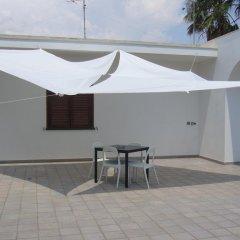 Отель Cuore Di Palme Флорида фото 20