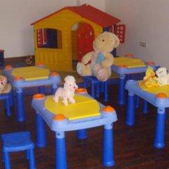 Borika Hotel Чепеларе детские мероприятия фото 2