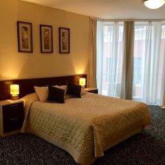 Гостиница Виктория в Выборге 9 отзывов об отеле, цены и фото номеров - забронировать гостиницу Виктория онлайн Выборг комната для гостей фото 3