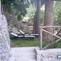 Отель Villa Lara Hotel Италия, Амальфи - отзывы, цены и фото номеров - забронировать отель Villa Lara Hotel онлайн фото 13