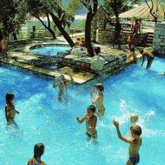 Отель Labranda Loryma Resort бассейн фото 3
