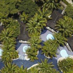 Отель Nannai Resort & Spa фото 14