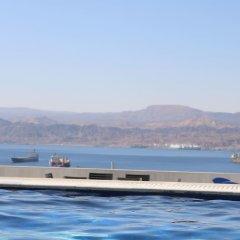 Mass Paradise Hotel бассейн фото 3