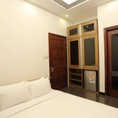 Valentine Hotel удобства в номере