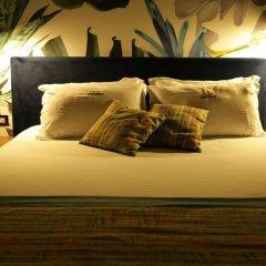 Отель Le Palazzine Hotel Албания, Влёра - отзывы, цены и фото номеров - забронировать отель Le Palazzine Hotel онлайн комната для гостей фото 4