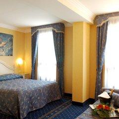 Hotel Ca Formenta комната для гостей фото 4