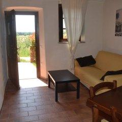 Отель Antico Borgo Casalappi комната для гостей фото 5