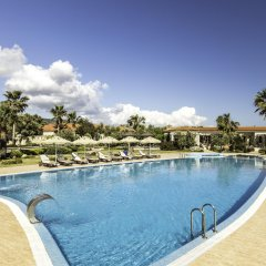Отель Kairaba Alacati Beach Resort Чешме фото 4