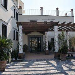 Отель Costa Hotel Италия, Помпеи - отзывы, цены и фото номеров - забронировать отель Costa Hotel онлайн фото 3