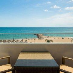 Dom Jose Beach Hotel балкон