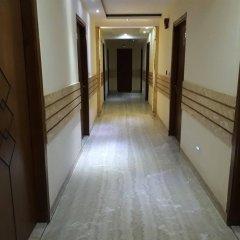 Отель Grand Plaza Индия, Нью-Дели - отзывы, цены и фото номеров - забронировать отель Grand Plaza онлайн интерьер отеля фото 2