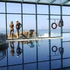 Отель Aska Just In Beach – All Inclusive с домашними животными