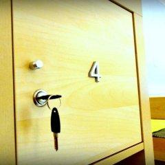 Гостиница Хостел Пенаты в Липецке отзывы, цены и фото номеров - забронировать гостиницу Хостел Пенаты онлайн Липецк ванная