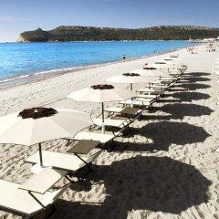 Отель Sardegna Hotel Италия, Кальяри - отзывы, цены и фото номеров - забронировать отель Sardegna Hotel онлайн помещение для мероприятий фото 2