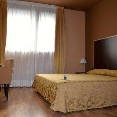 Отель Art Hotel Olympic Италия, Турин - отзывы, цены и фото номеров - забронировать отель Art Hotel Olympic онлайн комната для гостей фото 5